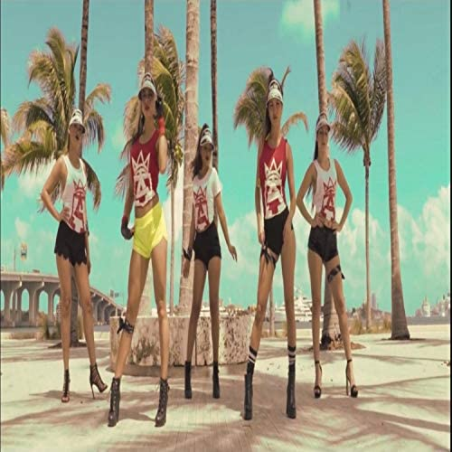 Od.Miami
