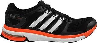 adidas black and white jacket, Womens adidas adistar boost