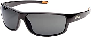 Voucher Polarized Sunglasses