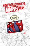 How To Read Comics The Marvel Way (2020) #2 (of 4) (English Edition)