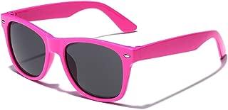 Iconic Classic Sunglasses for Children   Toddler...