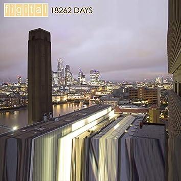 18262 Days