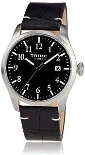 OROLOGIO BREIL TRIBE EW0193