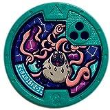 Yo-Motion Yo-Kai Watch Series 2 Snaggly YoKai Medal [Loose] …