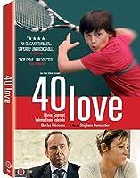 40 Love / [DVD]