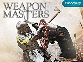 Best the weapon masters Reviews