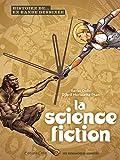 Histoire de la Science Fiction