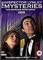 Inspector Lynley Mysteries - Series 5