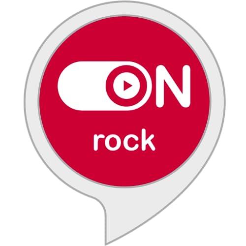 0N Rock