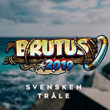 Brutus 2019