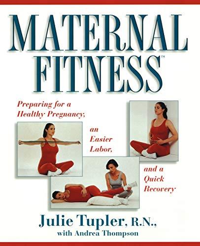Maternal Fitness