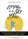 El Plan De Los 50 Días (Premium)
