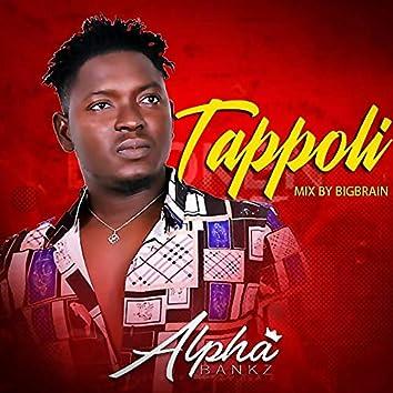Tappoli