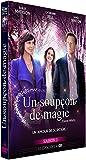 51Hl2BeUD4L. SL160  - Une saison 5 pour The Good Witch et un spin-off pour When Calls The Heart/Le Cœur a ses raisons