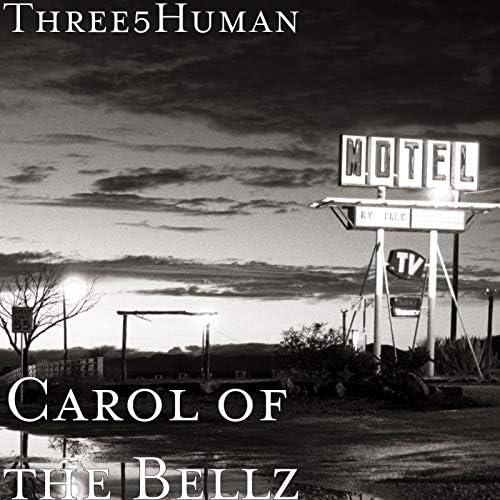 Three5human