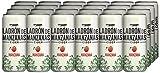 Ladrón de Manzanas Cider Mazana - Caja de 24 Latas x 330 ml - Total: 7.92 L...