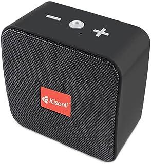 Kisonli Speaker s1 BT , 2725605688252