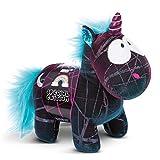 NICI 45712 Unicornio Moon Beamer I Edición Especial 22 cm I Juguete Suave, niñas y...