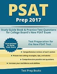Best psat prep books | exam prep books.
