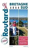 Guide du Routard Bretagne Sud 2020