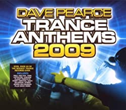 Best dave pearce trance anthems Reviews