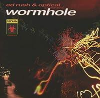 Wormhole (Reissue)