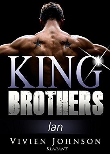 King Brothers - IAN