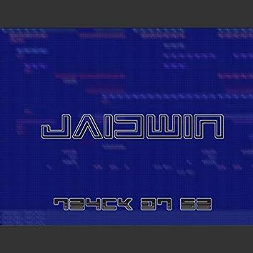 Track 3752