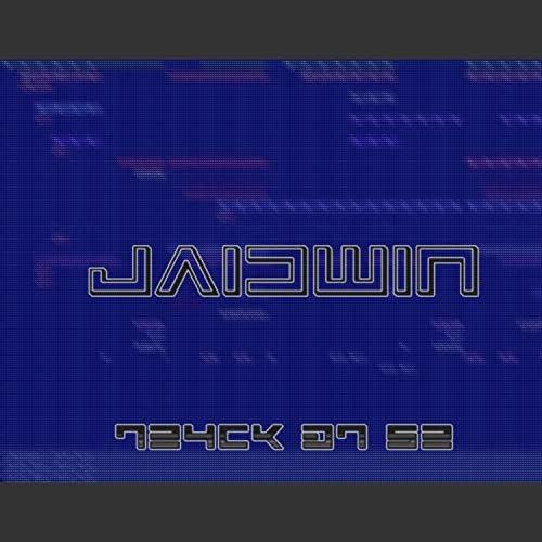Jaidwin