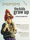 The Kids Grow Up