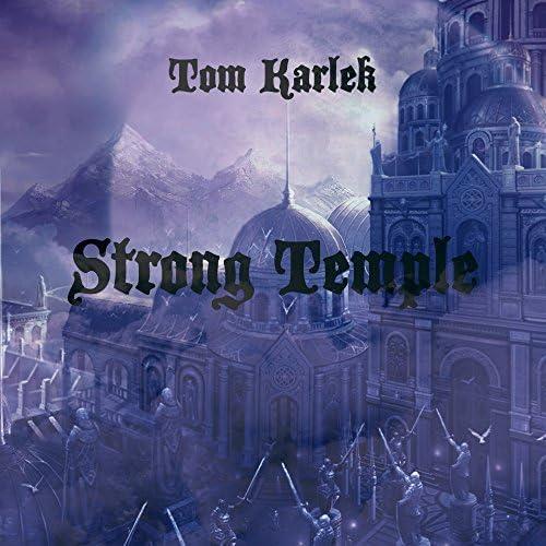 Tom Karlek
