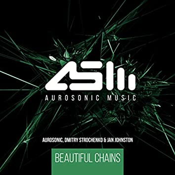 Beautiful Chains