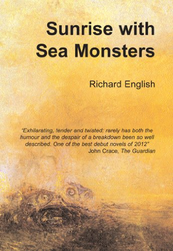 Sunrise with Sea Monsters (English Edition)