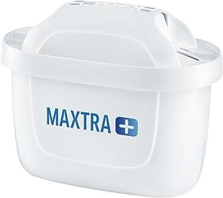 德国碧然德BRITA家用净水壶 滤水壶滤芯 MAXTRA去水垢专家滤芯 6枚装 (国?#25163;?#37038;费包含了国?#35270;?#36153;和进口关税)