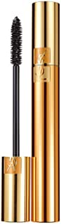 Best ysl faux cils Reviews