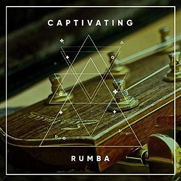 # Captivating Rumba