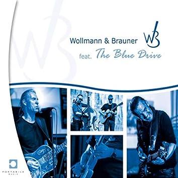 Wollmann & Brauner