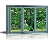 Window Frames Review and Comparison