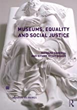 Best museums equality and social justice Reviews