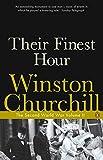 Their Finest Hour: The Second World War (Second World War 2)
