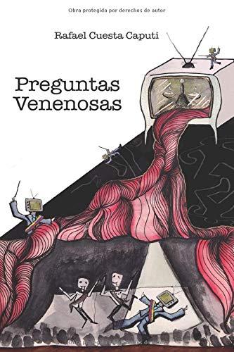Preguntas Venenosas: Quin asesin al presidente Rafael Correa?