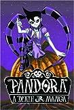 Death Jr, Vol 1: Pandora
