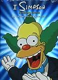 I SimpsonStagione11