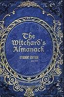 The Witchards Almanack: 2021 Ed.