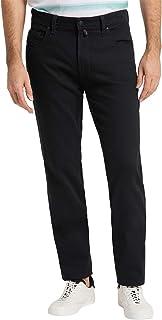 Pioneer Men's Jeans Peter Trouser