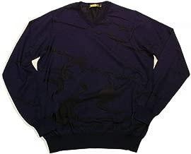 (ジリー) ZILLI セーター