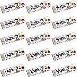 Parfait KNACK - Pelotas de chocolate con leche (15 unidades, 110 g)