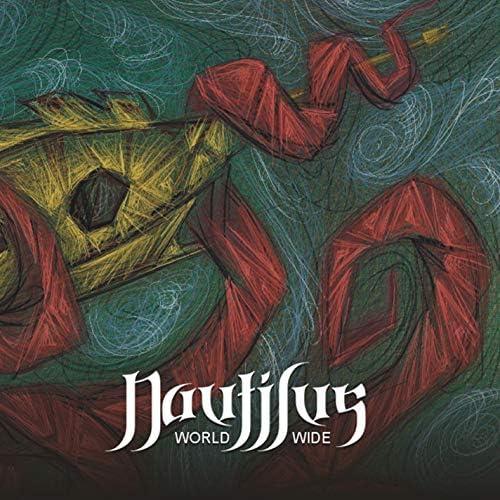 Nautilus WorldWide RockBand