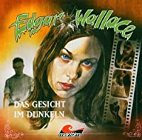 Edgar Wallace-gesicht I.dunkel
