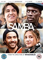 Samba - Subtitled